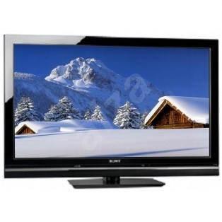 """32"""" Sony Bravia KDL-32W5800AEP - Televize"""