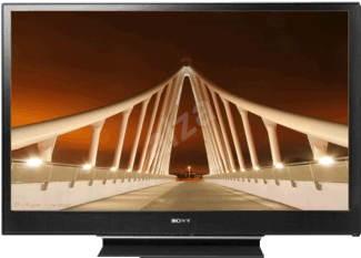 """40"""" Sony Bravia KDL-40D3500 - Televize"""