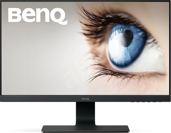 "24.5"" BenQ GL2580H - LCD monitor"