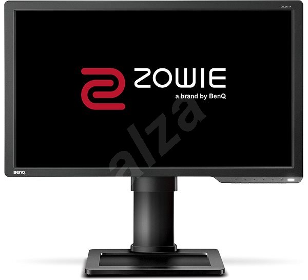 """24"""" Zowie by BenQ XL2411P - LCD monitor"""