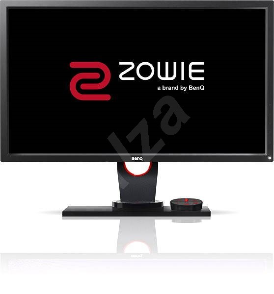 "24"" Zowie by BenQ XL2430 - LCD monitor"