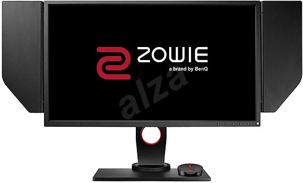 "25"" Zowie by BenQ XL2546 - LCD monitor"
