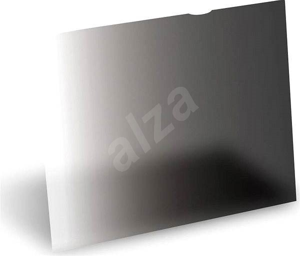 3M pro dotykovou obrazovku 15.6'' widescreen 16:9, černý - Privátní filtr