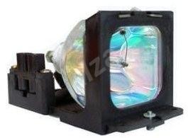 Canon LV-LP16 - Náhradní lampa