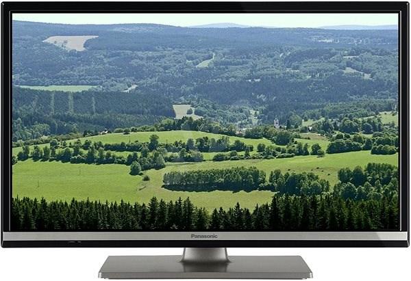 "24"" Panasonic TX-24FS350E - Televize"