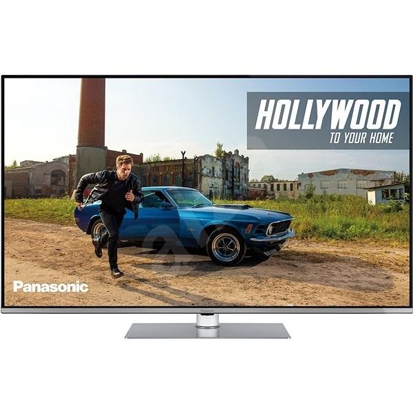 "55"" Panasonic TX-55HX710E - Televize"