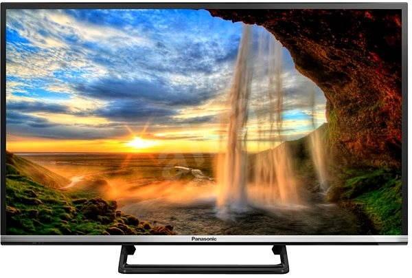"""50"""" Panasonic TX-50CS510E - Televize"""