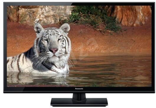"""42"""" Panasonic TX-L42B6E - Televize"""