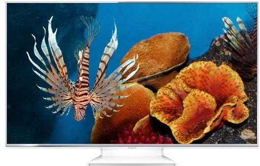 """55"""" Panasonic TX-L55WT60E - Televize"""