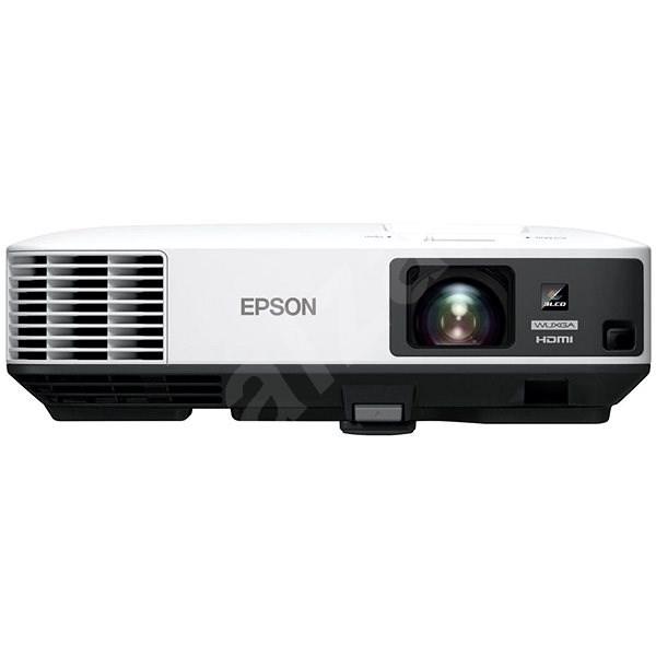 Epson EB-2250U - Projektor