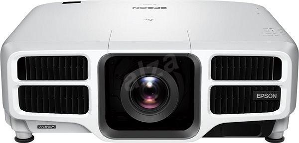Epson EB-L1000U - Projektor