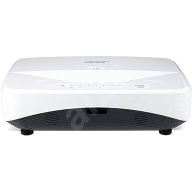 Acer UL6500 - Projector