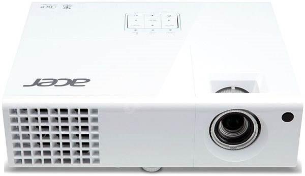 Acer X1173A - Projektor