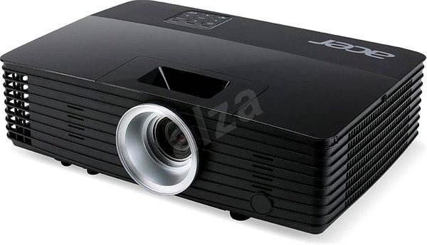 Acer P1285B TCO - Projektor