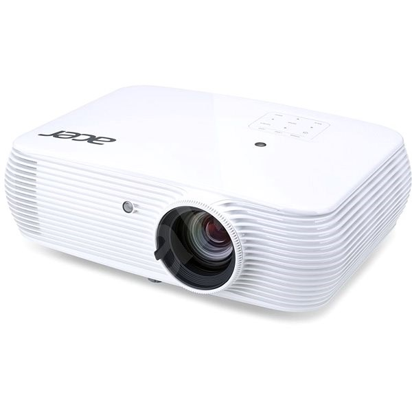 Acer P5630 - Projektor