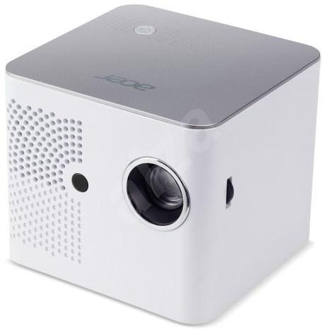 Acer B130i přenosný LED - Projektor