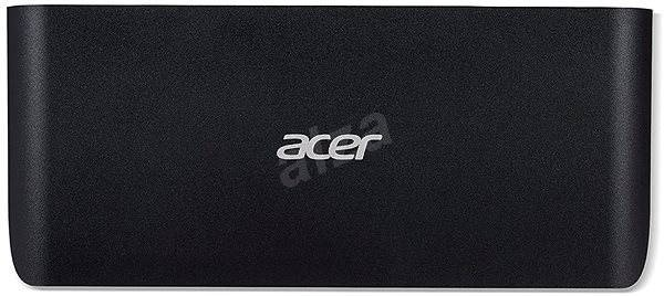 ACER USB-C Docking Station - Dokovací stanice