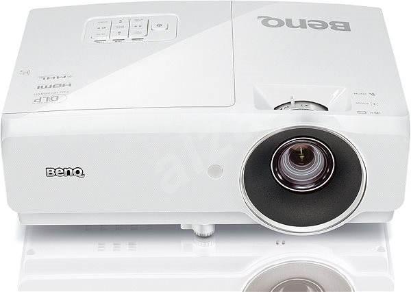 BenQ MH750 - Projektor