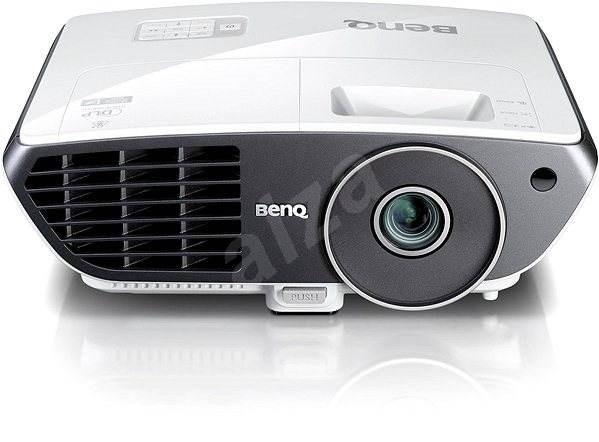 BenQ W700 - Projektor