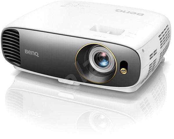 BenQ W1720 - Projektor