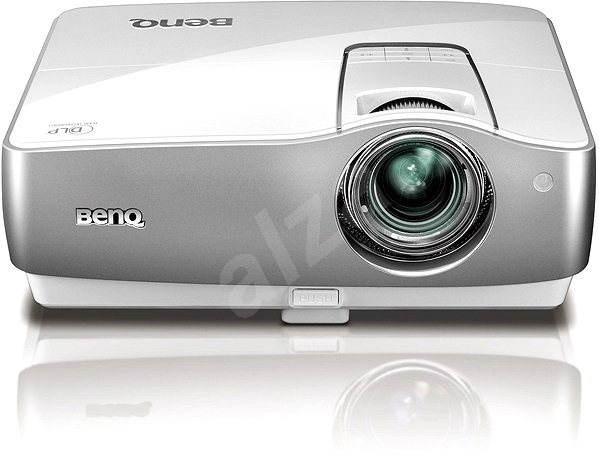 BenQ W1200 - Projektor
