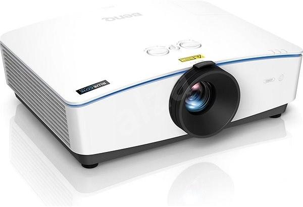 BenQ LH770 - Projektor