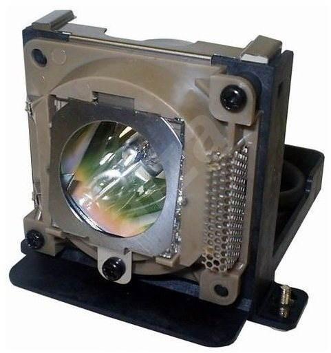 BenQ k projektoru MW721 - Náhradní lampa