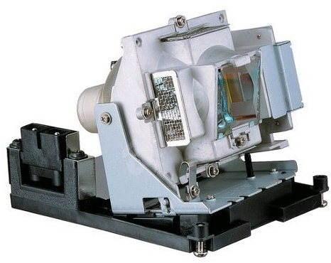BenQ k projektoru SP840 - Náhradní lampa