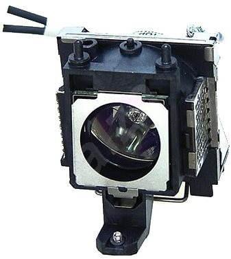 BenQ k projektoru SW916 - Náhradní lampa