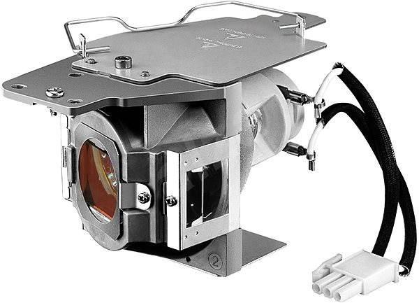 BenQ k projektoru W1400/ W1500 - Náhradní lampa