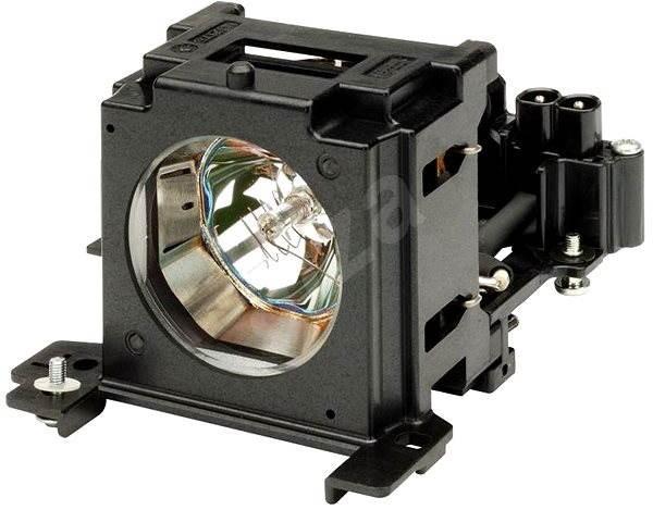 BenQ k projektoru W1350 - Náhradní lampa