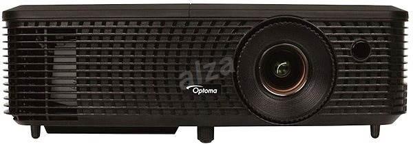 Optoma X340 - Projektor