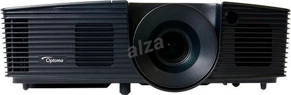 Optoma X312 - Projektor