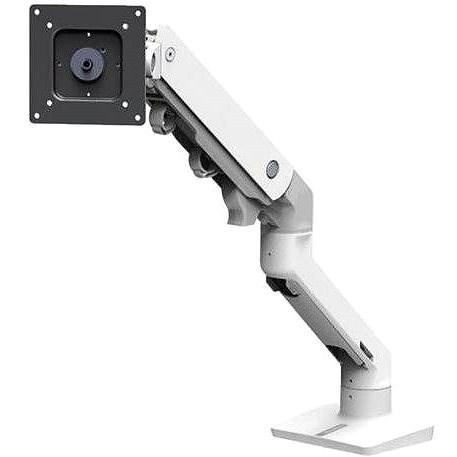 ERGOTRON HX Desk Monitor Arm - Držák na monitor