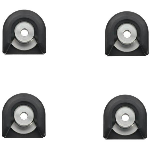 """SOLID pro LED televize od 33-107cm (13"""" - 42"""") - Držák na TV"""