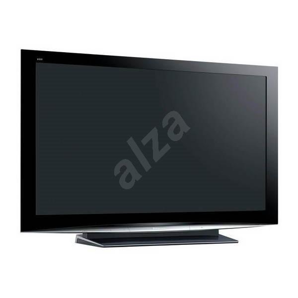 Panasonic VIERA TH 65PZ700E - Televize