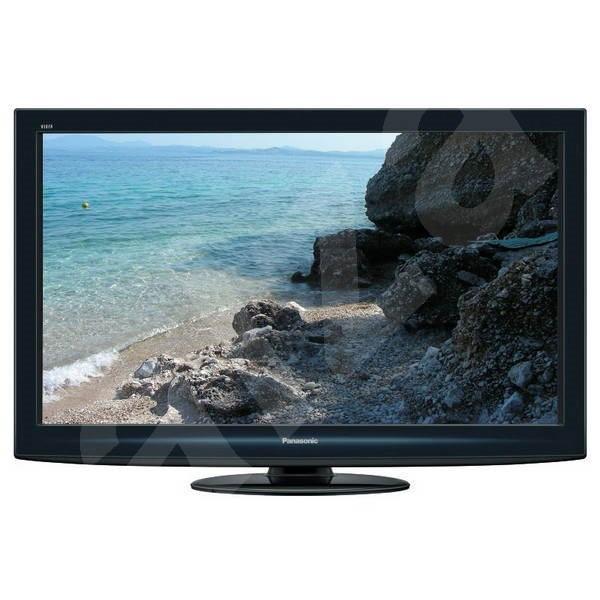 """42"""" Panasonic VIERA TX-P42G20E - Televize"""