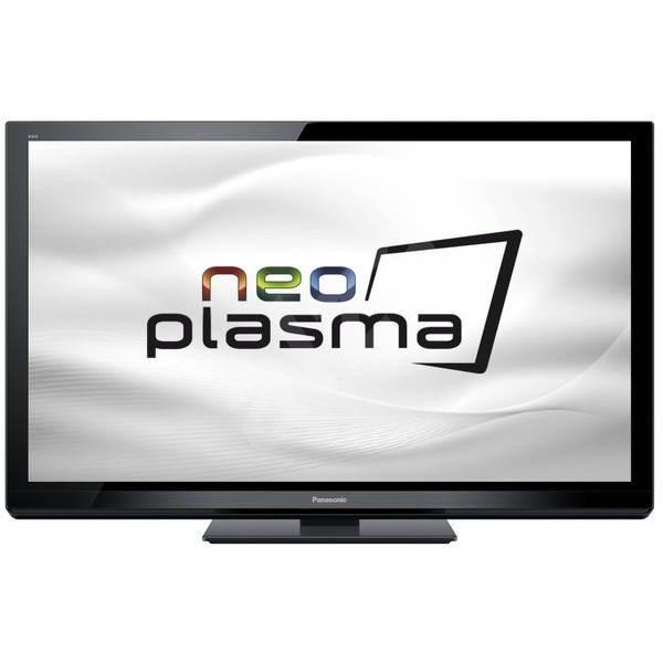 """42"""" Panasonic VIERA TX-P42G30E - Televize"""