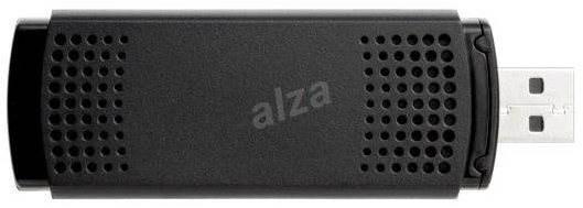 Panasonic TY-WL20E-K - USB WiFi adaptér