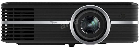 Optoma UHD350X - Projektor