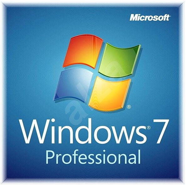 upgrade windows 7 home premium to professional with cd