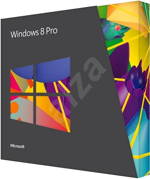 microsoft upgrade to windows 7 from vista