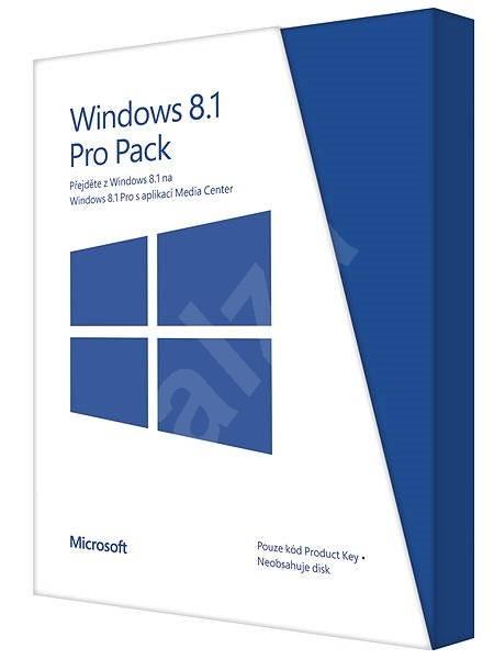windows media center windows 8.1 product key
