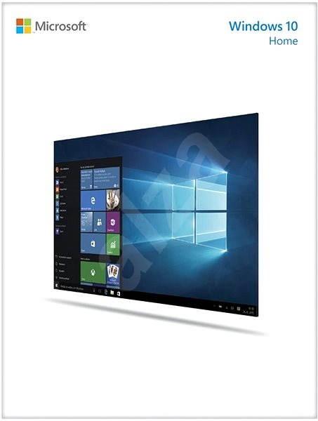 licencia de windows 10 pro oem