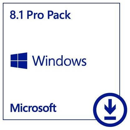 windows 8 1 pro upgrade