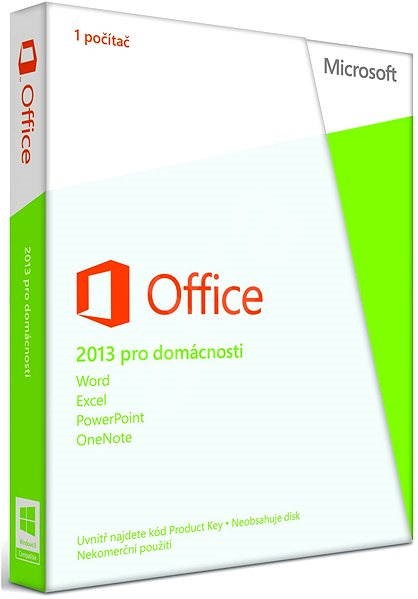 where to buy microsoft office 2013