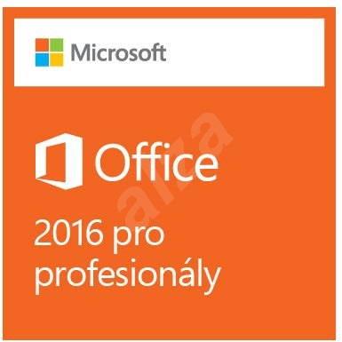 office 2016 cdn