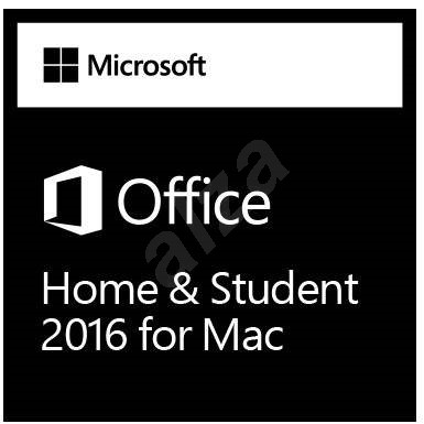 licence ms office 2016