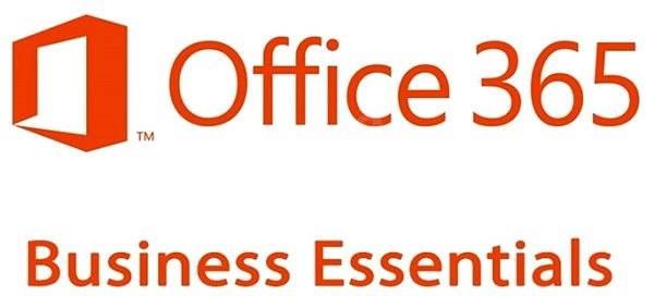 Microsoft 365 Business Basic OLP (elektronická licence) - Kancelářský software