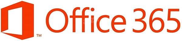Microsoft Office 365 Business OLP (elektronická licence) - Kancelářský software